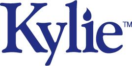 Kylie Bedding